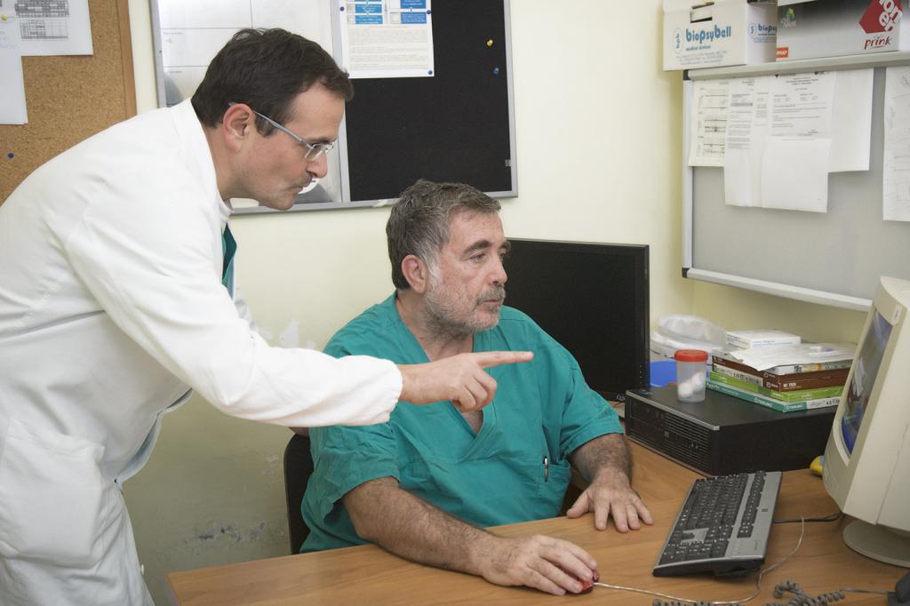 interventix radiologia interventistica pieri agresti