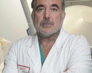 Stefano Pieri