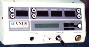 Generatore RF radiofrequenze
